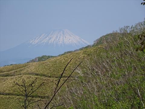 190518-12伊達紋別岳.jpg