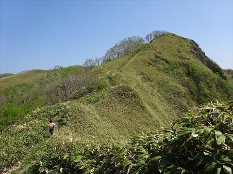 190518-20伊達紋別岳.jpg