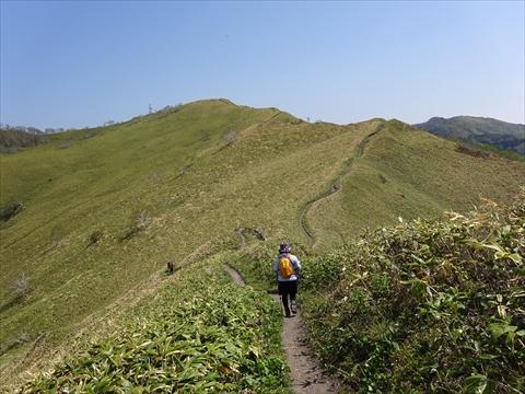 190518-25伊達紋別岳.jpg