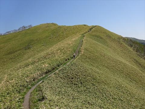 190518-31伊達紋別岳.jpg