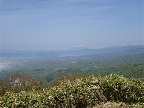 190518-45伊達紋別岳.jpg