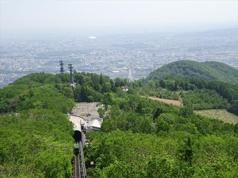 190526-14藻岩山.jpg