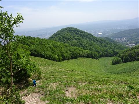 190526-15藻岩山.jpg