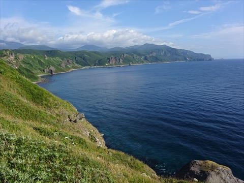 190623-08神威岬.jpg