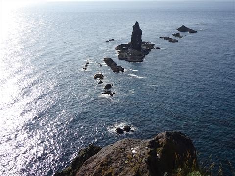 190623-09神威岬.jpg