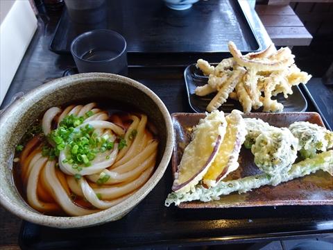 190624-01かばと製麺所.jpg