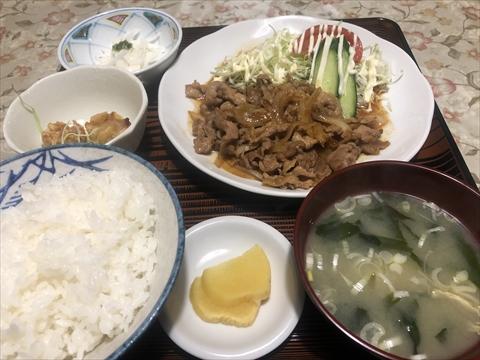 190706-30丸竹食堂.jpg