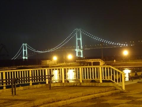 190720-20夜景.jpg