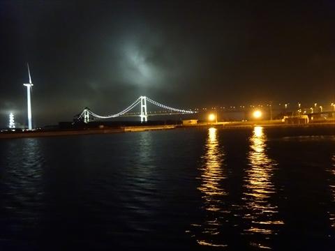 190720-22夜景.jpg