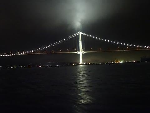 190720-23夜景.jpg