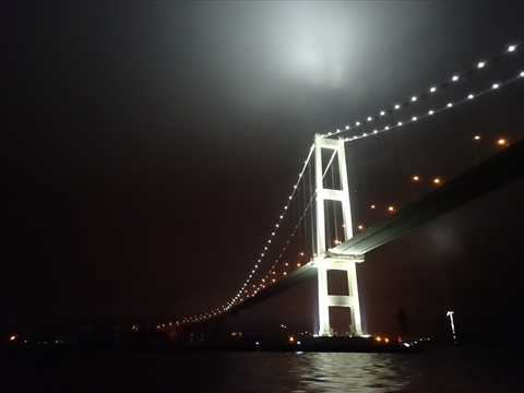 190720-24夜景.jpg