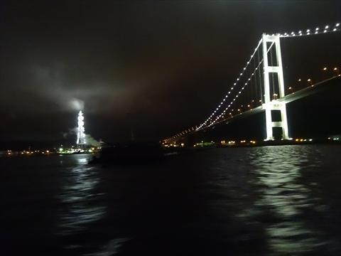 190720-27夜景.jpg