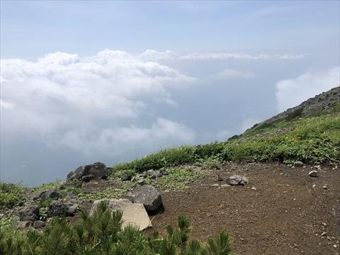 190728-2羊蹄山.jpg