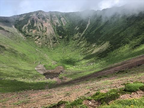 190728-6羊蹄山.jpg