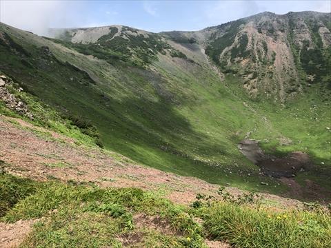 190728-7羊蹄山.jpg