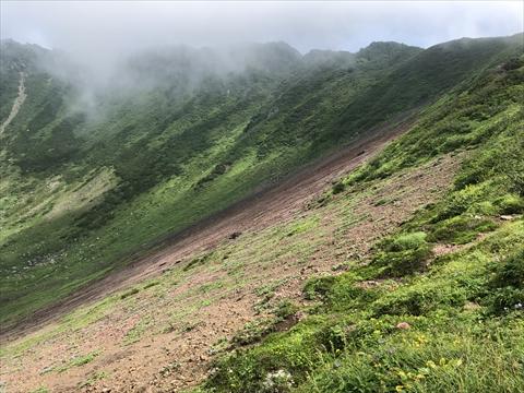 190728-8羊蹄山.jpg