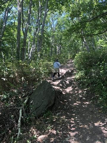 190804-04藻岩山.jpg