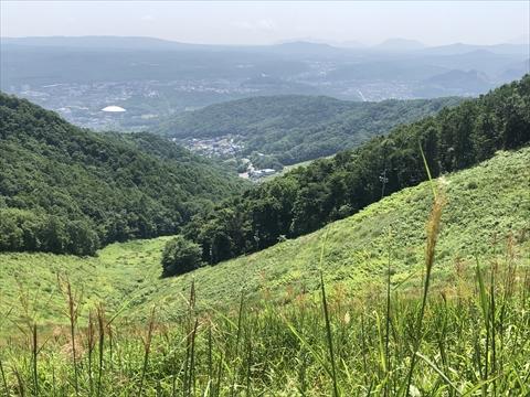 190804-08藻岩山.jpg