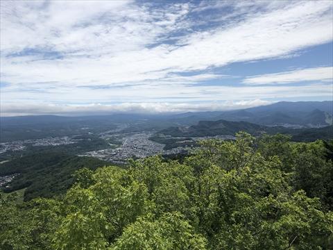 190814-14藻岩山.jpg