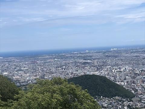 190814-17藻岩山.jpg