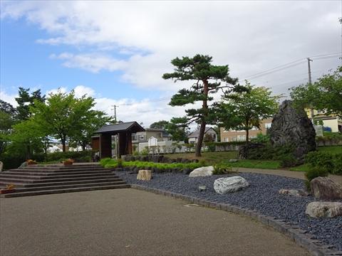190817-10玉泉館跡地公園.jpg