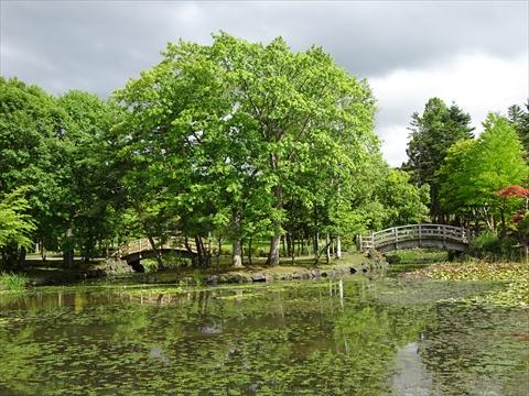 190817-13玉泉館跡地公園.jpg