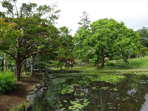 190817-18玉泉館跡地公園.jpg
