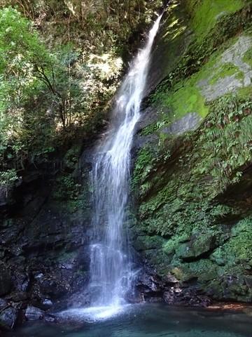 190909-52琵琶の滝.jpg
