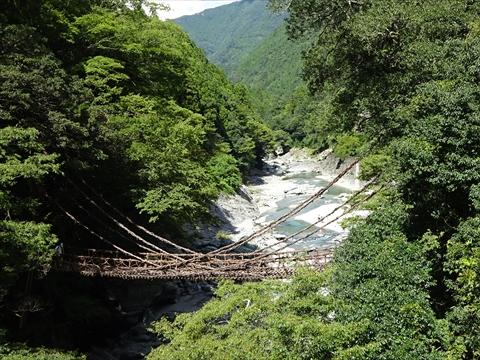 190909-54蔓橋.jpg