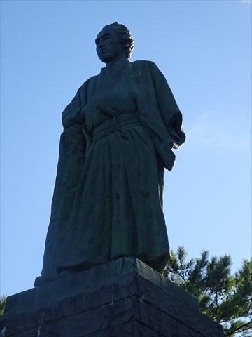 190909-61桂浜.jpg