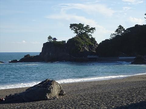 190909-62桂浜.jpg