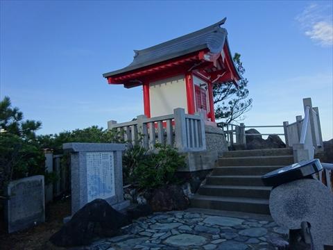 190909-65桂浜.jpg