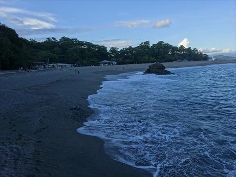 190909-68桂浜.jpg