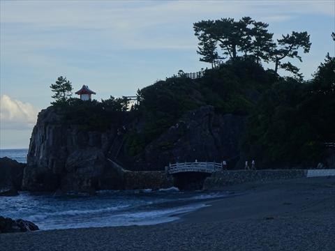 190909-69桂浜.jpg