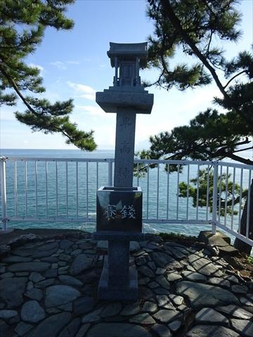 190909-66桂浜.jpg