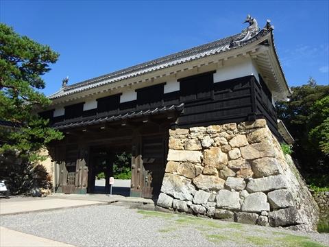 190910-01高知城.jpg