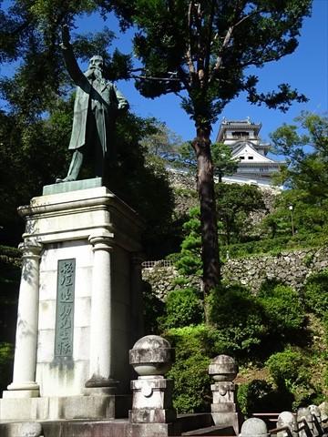 190910-03高知城.jpg