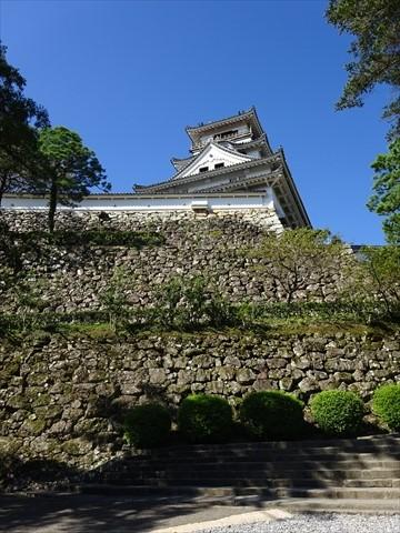 190910-06高知城.jpg