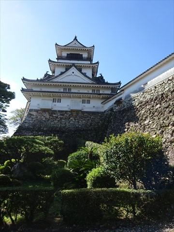 190910-07高知城.jpg