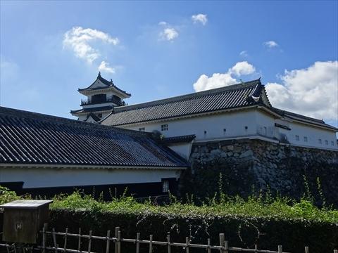 190910-09高知城.jpg