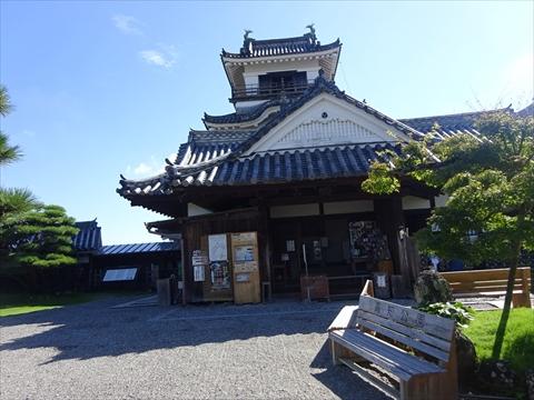 190910-10高知城.jpg