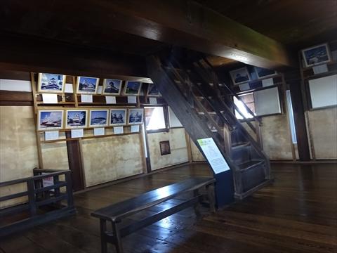 190910-11高知城.jpg