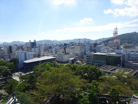 190910-12高知城.jpg