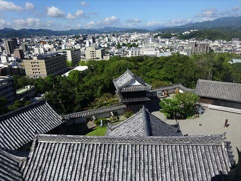 190910-13高知城.jpg