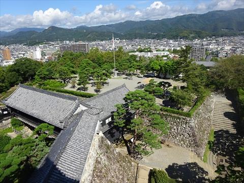 190910-14高知城.jpg