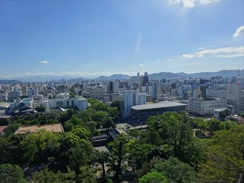 190910-15高知城.jpg