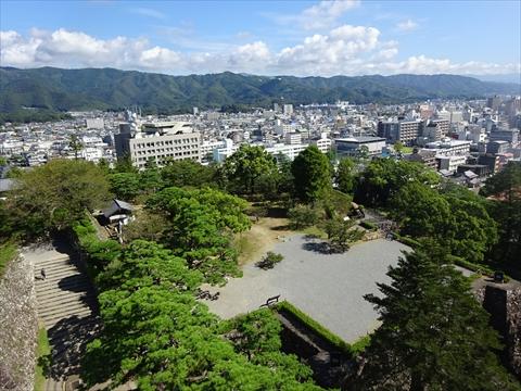 190910-16高知城.jpg