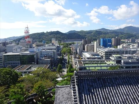 190910-17高知城.jpg
