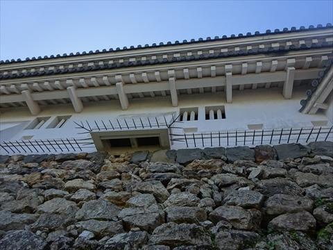 190910-19高知城.jpg