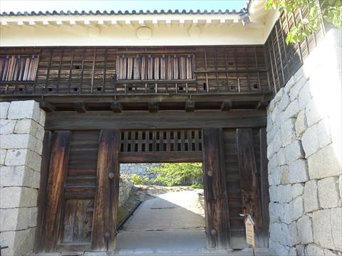 190910-52松山城.jpg